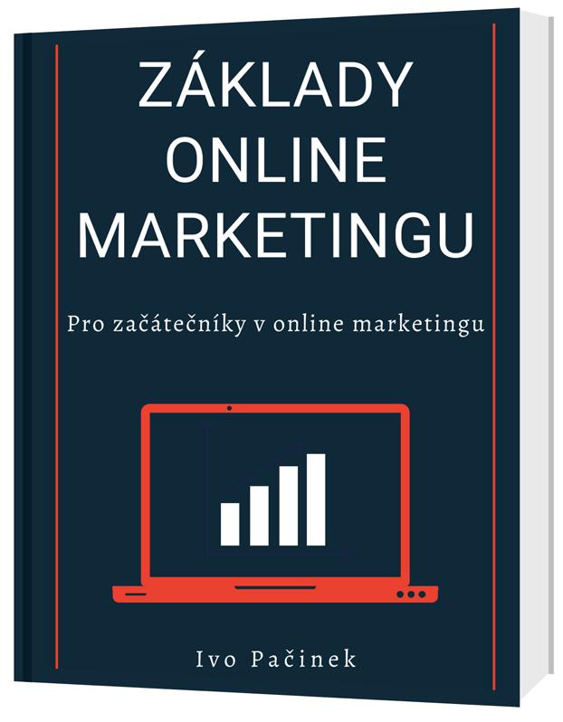 ebook online marketing